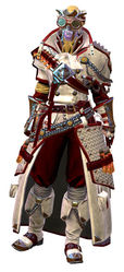 Mad Scientist Outfit sylvari female front.jpg