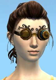 Eagle-Eye Goggles.jpg