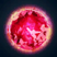 Revive Orb.png