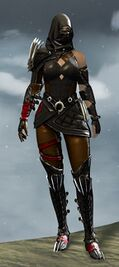 Bandit Sniper's Outfit norn female front.jpg