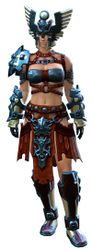 Eagle armor norn female front.jpg