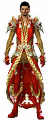 Exalted armor human male front.jpg