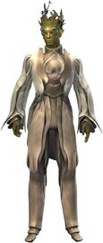 Wedding Attire Outfit sylvari male front.jpg