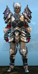 Ardent Glorious armor (heavy) human male front.jpg