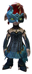 Exemplar Attire Outfit asura female front.jpg