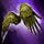 Golden Feather Wings Backpack.png