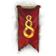 Order of Whispers banner.png