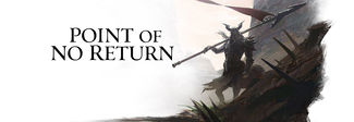 Point of No Return banner.jpg