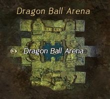 Dragon Ball Arena map.jpg