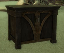 Square Cabinet.jpg