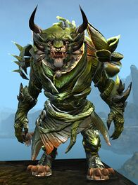 Verdant Executor Outfit charr male front.jpg