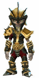 Heritage armor (heavy) asura male front.jpg