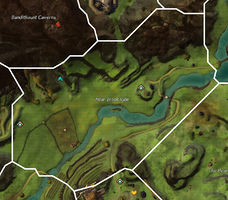 Altar Brook Vale map.jpg