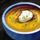 Bowl of Butternut Squash Soup.png