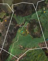 Bard's Valley map.jpg