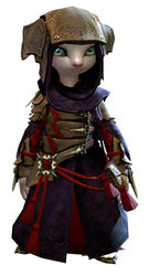Arcane Outfit asura female front.jpg