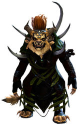 Bloody Prince's Outfit charr male front.jpg