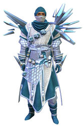 Crystal Nomad Outfit human male front.jpg