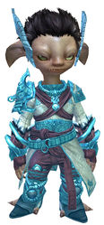 Luminescent armor (medium) asura male front.jpg