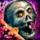 Gibbering Skull.png