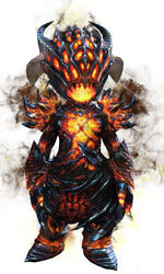 Hellfire armor (medium) asura male front.jpg