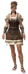 Monk's Outfit norn female front.jpg