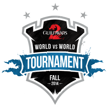 350px-WvW_Fall_Tournament_2014_banner.png