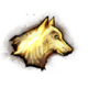 Wolf rank.png