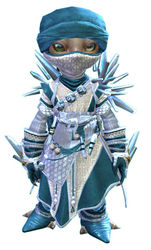 Crystal Nomad Outfit asura male front.jpg