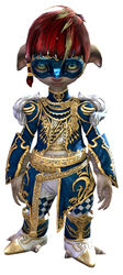 Illustrious armor (light) asura female front.jpg