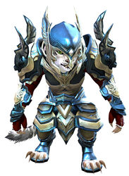 Glorious armor (heavy) charr female front.jpg