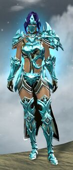 Ice Encasement Outfit norn female front.jpg