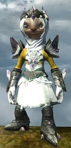 Ardent Glorious armor (light) asura male front.jpg