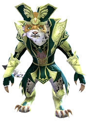 Masquerade armor charr female front.jpg