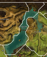 Witherflank River map.jpg