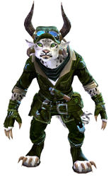 Jungle Explorer Outfit charr female front.jpg