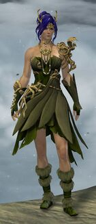 Nature's Oath Outfit norn female front.jpg