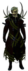 Bloody Prince's Outfit sylvari male front.jpg