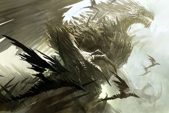 User The Holy Dragons Guild Wars 2 Wiki Gw2w