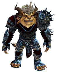 Illustrious armor (heavy) charr male front.jpg