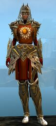Ornate Guild armor (heavy) human female front.jpg