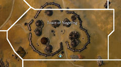 Town of Nageling map.jpg