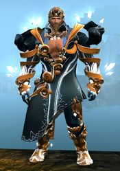 Crystal Savant Outfit norn male front.jpg