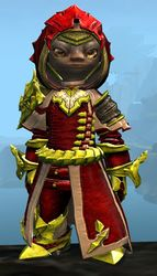 Experimental Envoy armor (medium) asura male front.jpg