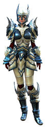 Glorious armor (heavy) human female front.jpg
