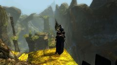 Griffonrook Run (jumping puzzle).jpg