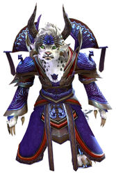 Imperial Outfit charr female front.jpg