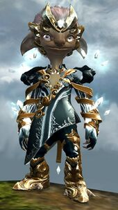 Crystal Savant Outfit asura male front.jpg