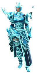 Luminescent armor (heavy) norn female front.jpg