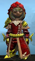 Refined Envoy armor (medium) asura male front.jpg
